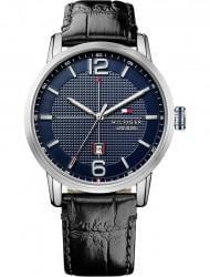 Наручные часы Tommy Hilfiger 1791216, стоимость: 12130 руб.