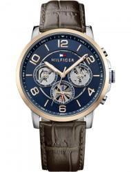 Наручные часы Tommy Hilfiger 1791290, стоимость: 14270 руб.