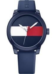 Наручные часы Tommy Hilfiger 1791322, стоимость: 8560 руб.