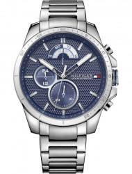 Наручные часы Tommy Hilfiger 1791348, стоимость: 14840 руб.