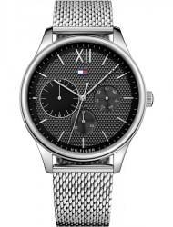 Наручные часы Tommy Hilfiger 1791415, стоимость: 12800 руб.