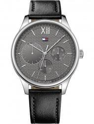 Наручные часы Tommy Hilfiger 1791417, стоимость: 12130 руб.