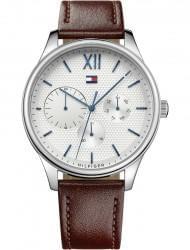Наручные часы Tommy Hilfiger 1791418, стоимость: 12130 руб.