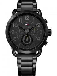 Наручные часы Tommy Hilfiger 1791423, стоимость: 15540 руб.