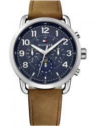 Наручные часы Tommy Hilfiger 1791424, стоимость: 12130 руб.