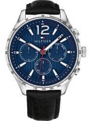 Наручные часы Tommy Hilfiger 1791468, стоимость: 12130 руб.