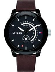 Наручные часы Tommy Hilfiger 1791478, стоимость: 9170 руб.
