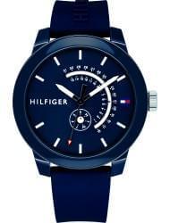 Наручные часы Tommy Hilfiger 1791482, стоимость: 8560 руб.