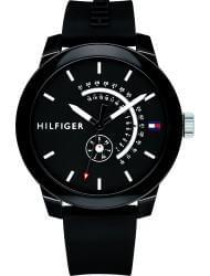 Наручные часы Tommy Hilfiger 1791483, стоимость: 8560 руб.
