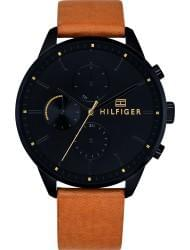 Наручные часы Tommy Hilfiger 1791486, стоимость: 12840 руб.