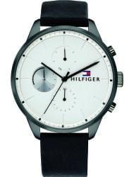 Наручные часы Tommy Hilfiger 1791489, стоимость: 12840 руб.