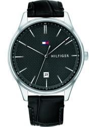 Наручные часы Tommy Hilfiger 1791494, стоимость: 10700 руб.