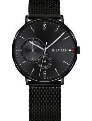 Наручные часы Tommy Hilfiger 1791507, стоимость: 12130 руб.