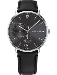 Наручные часы Tommy Hilfiger 1791509, стоимость: 9980 руб.