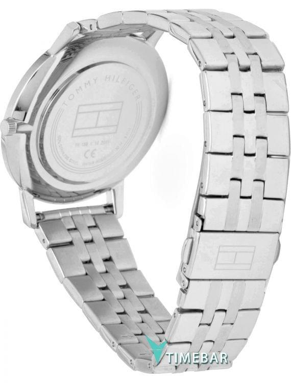 Наручные часы Tommy Hilfiger 1791511, стоимость: 9270 руб.. Фото №2.