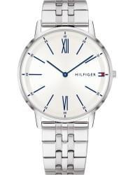 Наручные часы Tommy Hilfiger 1791511, стоимость: 9270 руб.