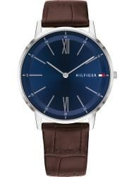 Наручные часы Tommy Hilfiger 1791514, стоимость: 8560 руб.
