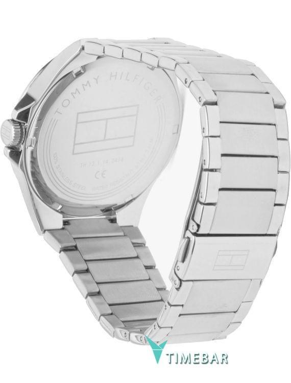 Наручные часы Tommy Hilfiger 1791524, стоимость: 12320 руб.. Фото №2.
