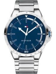 Наручные часы Tommy Hilfiger 1791524, стоимость: 9980 руб.