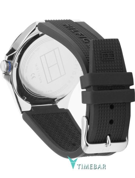 Наручные часы Tommy Hilfiger 1791528, стоимость: 8560 руб.. Фото №2.