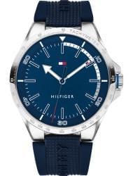 Наручные часы Tommy Hilfiger 1791542, стоимость: 8560 руб.