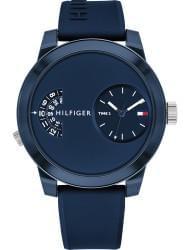 Наручные часы Tommy Hilfiger 1791556, стоимость: 8390 руб.