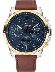 Наручные часы Tommy Hilfiger 1791561, стоимость: 12840 руб.