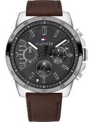 Наручные часы Tommy Hilfiger 1791562, стоимость: 12950 руб.