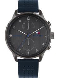 Наручные часы Tommy Hilfiger 1791578, стоимость: 11890 руб.