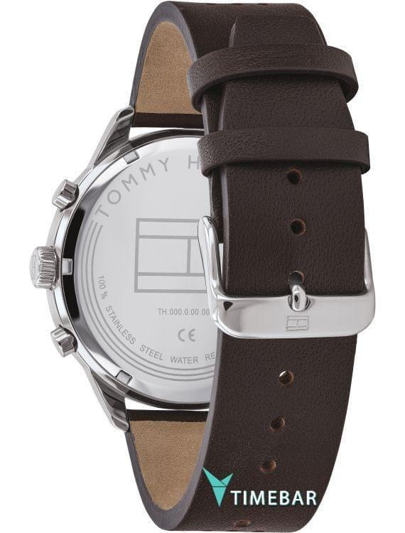 Наручные часы Tommy Hilfiger 1791579, стоимость: 11190 руб.. Фото №3.