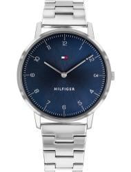 Наручные часы Tommy Hilfiger 1791581, стоимость: 9090 руб.
