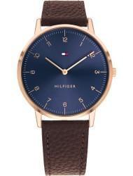 Наручные часы Tommy Hilfiger 1791582, стоимость: 9090 руб.