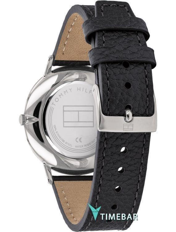 Наручные часы Tommy Hilfiger 1791585, стоимость: 8390 руб.. Фото №3.