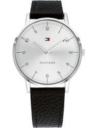 Наручные часы Tommy Hilfiger 1791585, стоимость: 8390 руб.