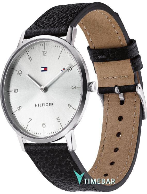 Наручные часы Tommy Hilfiger 1791585, стоимость: 8390 руб.. Фото №2.