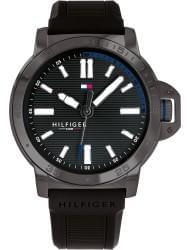 Наручные часы Tommy Hilfiger 1791587, стоимость: 9790 руб.