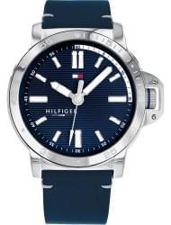 Наручные часы Tommy Hilfiger 1791591, стоимость: 9790 руб.