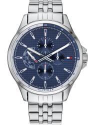 Наручные часы Tommy Hilfiger 1791612, стоимость: 15540 руб.