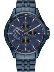 Наручные часы Tommy Hilfiger 1791618, стоимость: 15540 руб.