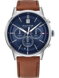 Наручные часы Tommy Hilfiger 1791629, стоимость: 12320 руб.