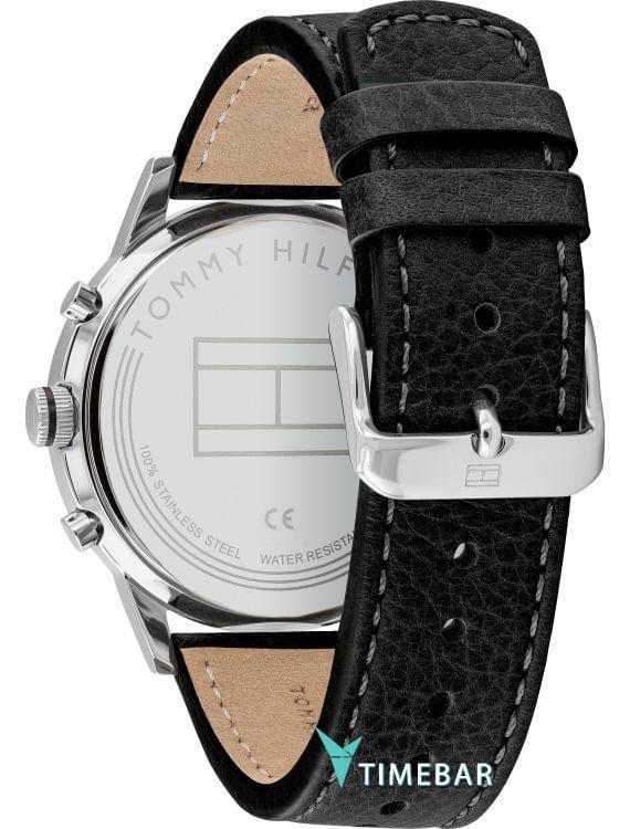 Часы Tommy Hilfiger 1791630, стоимость: 11620 руб.. Фото №3.