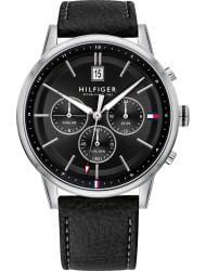 Часы Tommy Hilfiger 1791630, стоимость: 11620 руб.