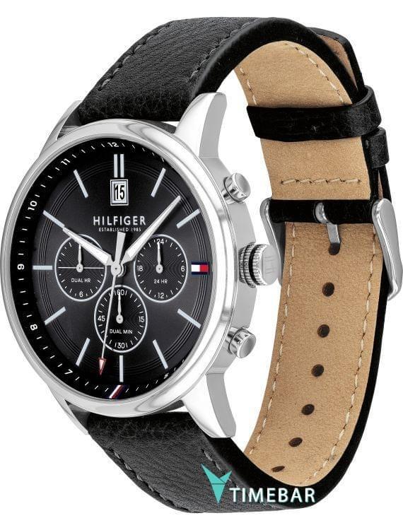 Часы Tommy Hilfiger 1791630, стоимость: 11620 руб.. Фото №2.