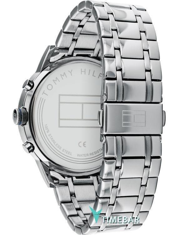 Наручные часы Tommy Hilfiger 1791632, стоимость: 12950 руб.. Фото №3.