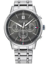 Наручные часы Tommy Hilfiger 1791632, стоимость: 12950 руб.