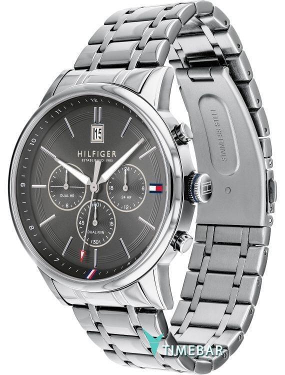 Наручные часы Tommy Hilfiger 1791632, стоимость: 12950 руб.. Фото №2.