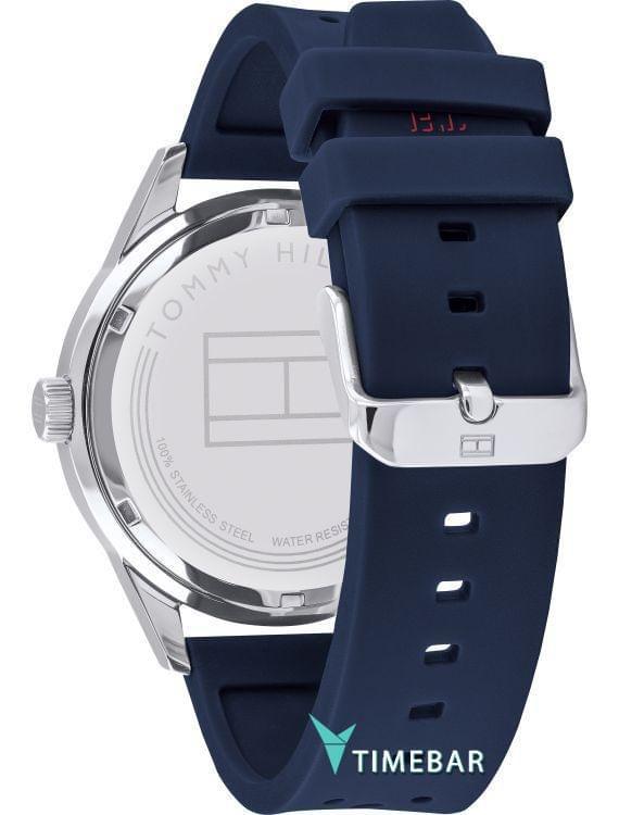 Часы Tommy Hilfiger 1791635, стоимость: 11620 руб.. Фото №3.