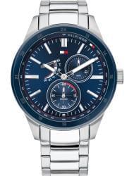 Наручные часы Tommy Hilfiger 1791640, стоимость: 13790 руб.