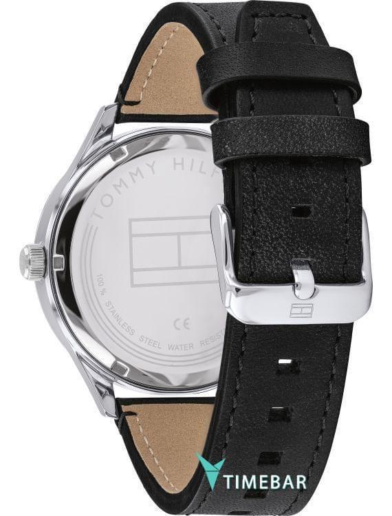 Часы Tommy Hilfiger 1791641, стоимость: 16730 руб.. Фото №3.