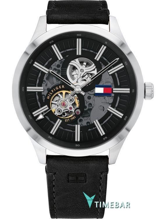 Часы Tommy Hilfiger 1791641, стоимость: 16730 руб.